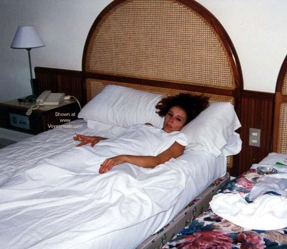 Pic #1 Cuba Girl