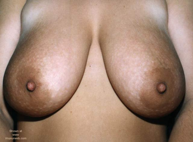 Pic #1 *NC Piroskas Nipples