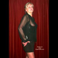 Vivian Stripping