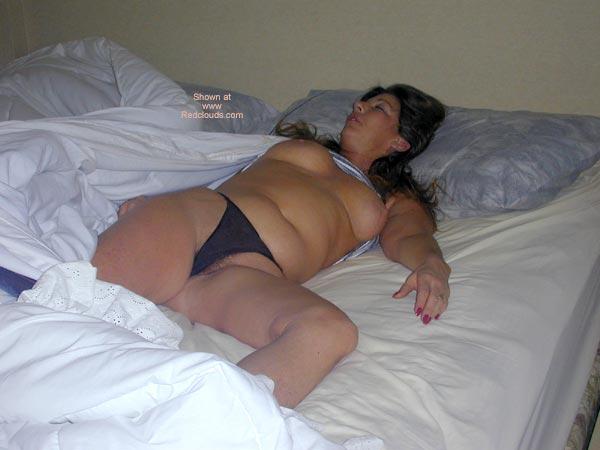 Erotic Pix Pictures group sex