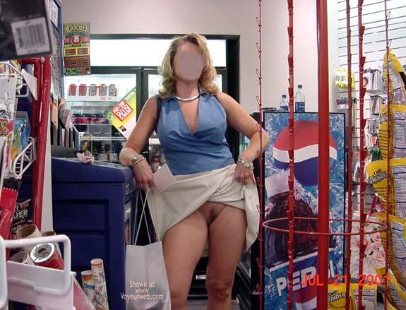 Pic #1 Wonderful TX Wife