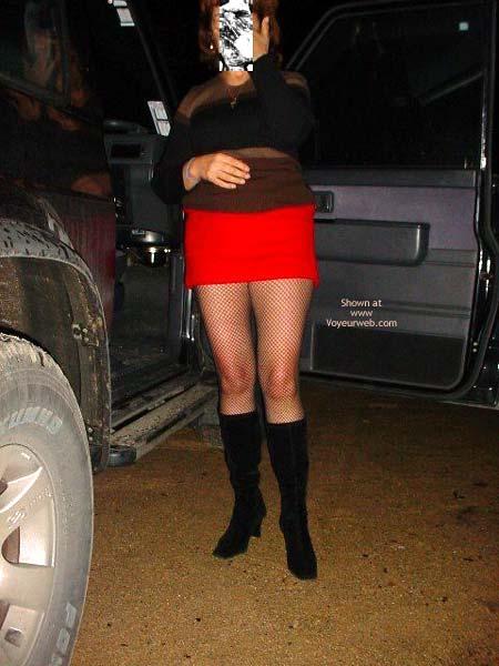 Pic #1 Portugal Legs