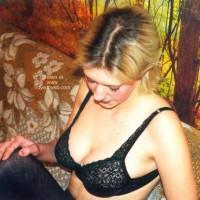 Like Big Tits? Enjoy