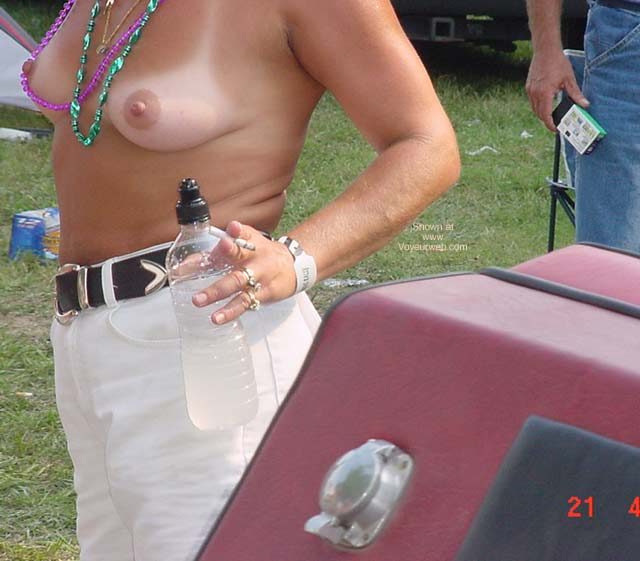 Pic #1 Much More Harleys N Sex 2