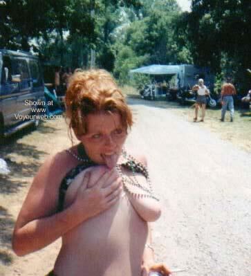 Pic #1 Little Sturgis in The Eyes of Gunshot 2