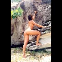 Tropical Goddess 3