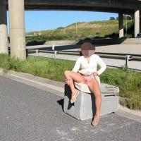 Portuguese Body Highway Nip