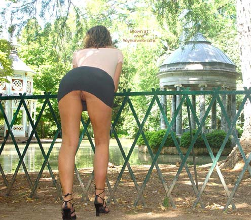 Bending Over Pussy View - Bend Over, Heels, Skirt , Bending Over Pussy View, View From Behind, Pussy Eip, High Heels, Mini Skirt, Bend Over