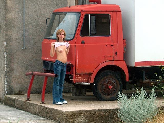 Pic #1 An Der Strasse