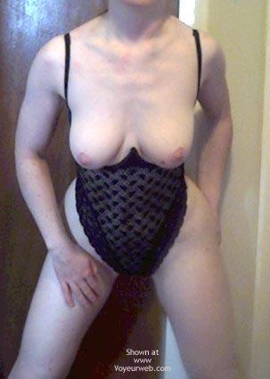 Pic #1 Sexy Schoolteacher