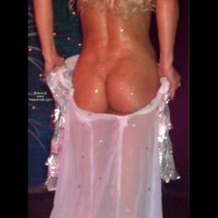 Erotic Show Germany