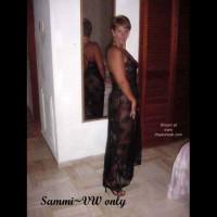 Scampy Sammi