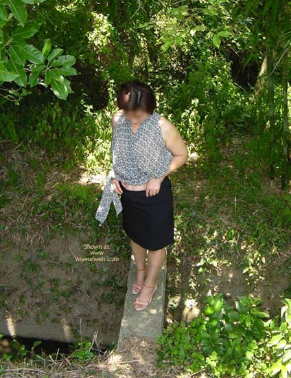 Pic #1 My chinese wife 39