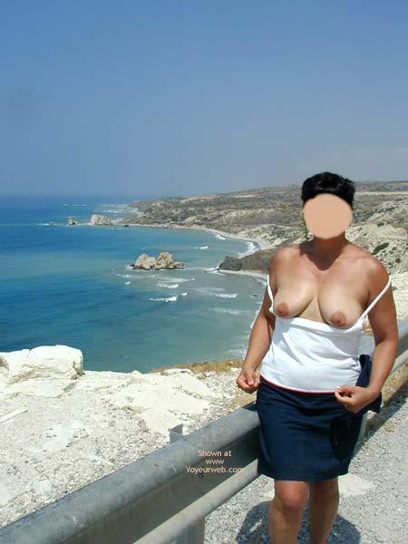Pic #1 Mediterranean Holidays