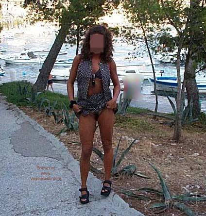 Pic #1 Sexycat - Croazia 2001 3