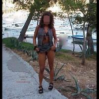 Sexycat - Croazia 2001 3