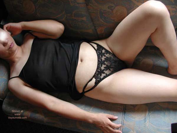 Pic #1 Japanese Beautiful Wife 1