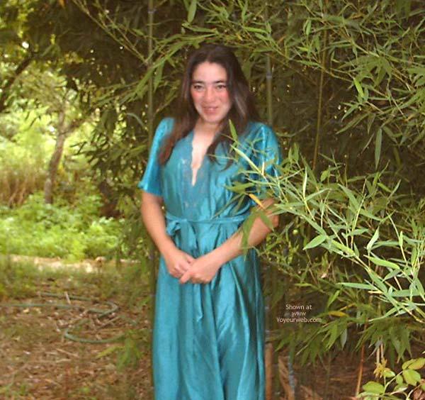 Pic #1Photos Of Cristina Of Portugal