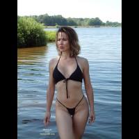 *Bk Tia Lake Pleasures