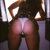 Panties 4 U