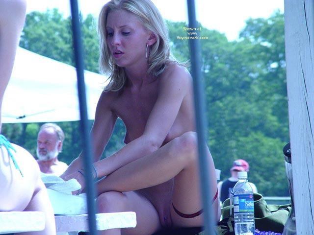 Pic #1 Lbp'S Nudes A Poppin Pt4