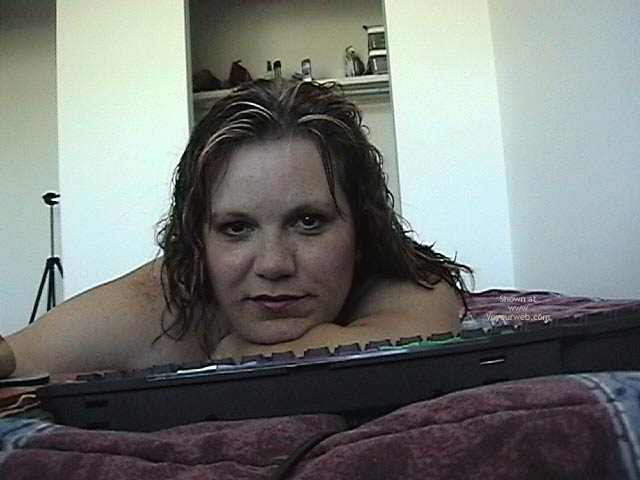 Pic #1 Bbw Pepper