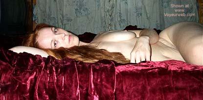 Pic #1Red Velvet - Misc. Shots