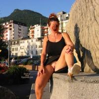 Tiziana in Suisse 2