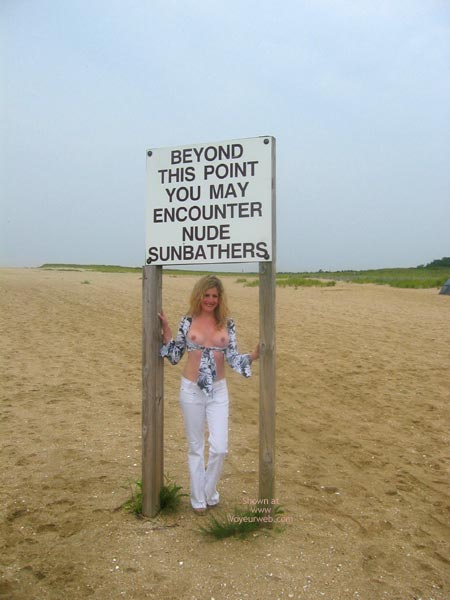 Pic #1 Bella Jewel'S Vacation 2