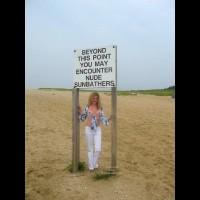 Bella Jewel'S Vacation 2