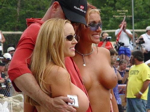 Pic #1 Lbp'S Nudes A Poppin Pt 7