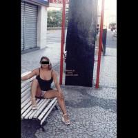 Fotos De Uma Garota Ma