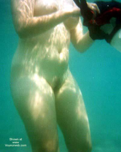 Pic #1My Greek Wife Photos 1