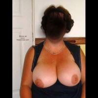 39 yo Wife