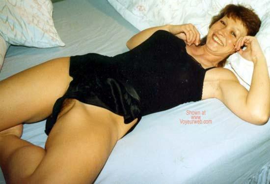 Pic #1 More of Amanda