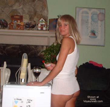 Pic #1 Blondie