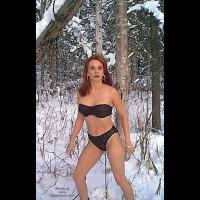 PhillyGirl SnowBunny