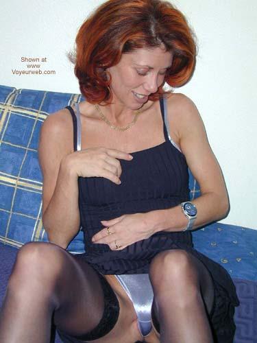 Pic #1 Sonja