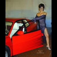 Ferrari & M - Loves From Italy 2