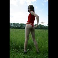 My Strip Teasing Show