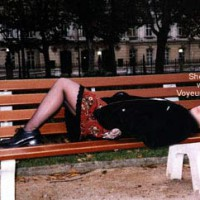 Petite Puce a Lyon