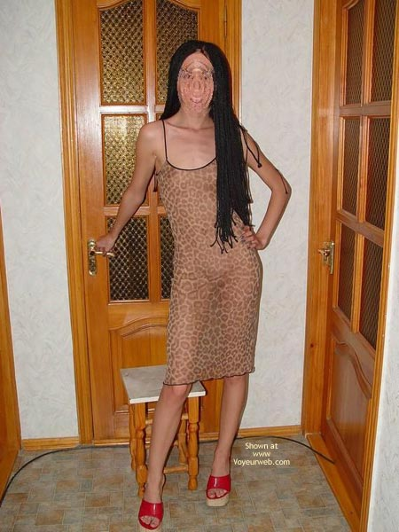 Pic #1La Mia Ragazza