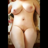 Brooke Nude