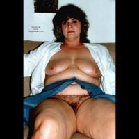 Fat Molly L.
