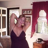 Leigh's Self Pics