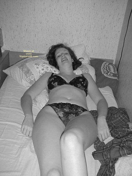 First time i gave a blowjob-8156