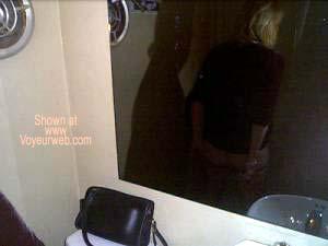 Pic #1 *SN Bar Bathroom Shots