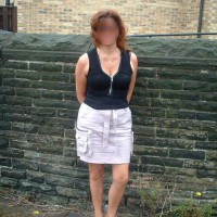 More Of Sue 41 Flashing In Huddersfield Uk