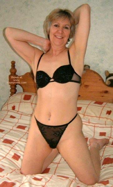 Pic #1 Linda Of The Halifax 5