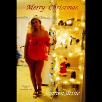 *SN Holiday Lingerie SonnenShine
